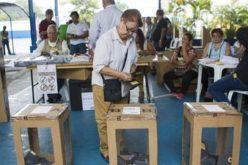 Algunas interrogantes sobre la auditoría de la OEA a las colapsadas elecciones del pasado 16 de febrero