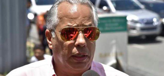 Gran pesar en RD por fallecimiento del cronista deportivo Leo López