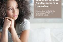 Banco Popular Dominicano apoya a PACAM para asistir a víctimas de violencia familiar