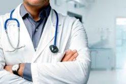 Un clamor de años… Necesitamos fortalecer la humanización en los servicios de salud