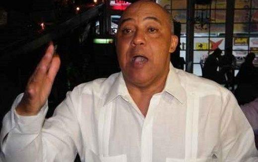 Entidades lamentan fallecimiento de Nelson Peña en Nueva York, fundador del Desfile Dominicano