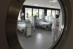 España cerca de las 11 mil muertes por nuevo coronavirus; fallecieron 932 personas en últimas 24 horas