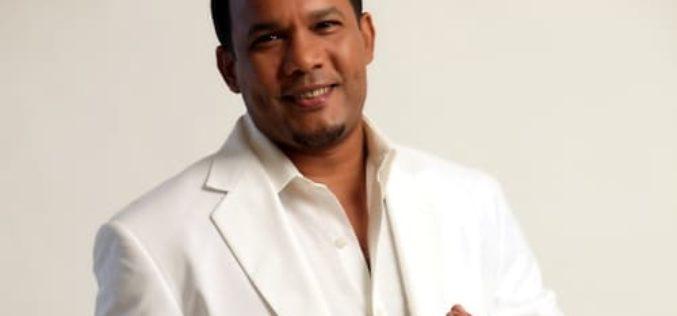 De El Torito al presidente salvadoreño Nayib Bukele: «Necesito hablar con usted»; le solicita entrevista para intercambiar ideas