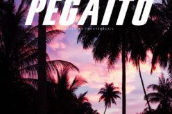 (Música urbana) Mvson… «Pegaíto»… Nueva propuesta para el género…