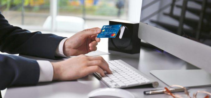DP World, Mastercard, Banco Popular y AZUL forman alianza para digitalizar pagos portuarios de propietarios de carga y pymes