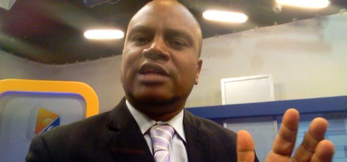 (Video) Béisbol de MLB y RD, NBA, fútbol, coronavirus, sabermetría… El fenómeno es tratado por el cronista, analista y narrador deportivo Baudilio Jiménez