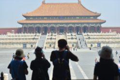 Museo del Palacio de China recibirá más visitantes, con el debito control