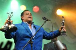 (Video) Peña Suazo, La Banda Gorda: «Nunca dejé de apostar a lo que yo quería ser»