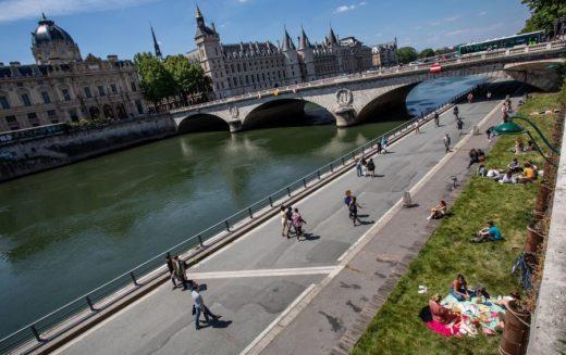 Francia prohíbe uso medicamento hidroxicloroquina para pacientes con formas severas del nuevo coronavirus