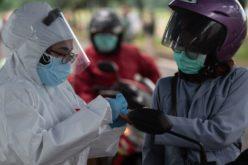 Por nuevo coronavirus los muertos en el planeta superan un cuarto de millón
