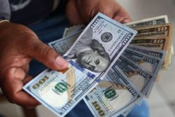 El tipo de cambio zarandeado por la pandemia