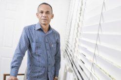 (Video) Sicólogo Minaya: «Aquí hay grupos económicos y políticos peor que Covid-19»; dominicanos saben «coger golpes», superarán coronavirus