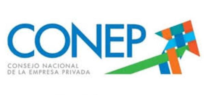 El Consejo Nacional de la Empresa Privada totalmente opuesto a que se toquen: «Los fondos de pensiones no son fondos de emergencia»