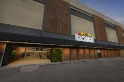 Supermercados Nacional se instala en Plaza Central