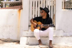 «MADE IN RD», el nuvo disco de Gabriel…