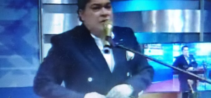(Video) El Pachá se queja amargamente de Danilo: «Me dejó con una mano alante y otra atrás» y asegura que en su gobierno «Me engañaron»