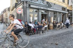 Francia verá contraer su economía en más del 10 % por impacto del coronavirus; la peor recesión de posguerra que ha sufrido