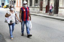 Cuba se prepara para inicio retorno a la normalidad tras impacto COVID-19, anuncia presidente Miguel Díaz-Canel