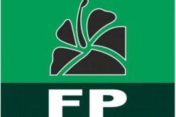 Fuerza del Pueblo y Leonel Fernández con un concierto «on line» en el que prometen alegría, esperanza y propuesta de gobierno
