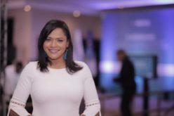 (Video) Periodista Diulka Pérez, convencida será diputada a partir del 16 de agosto; dice contar para ello con votos de residentes de la circunscripción 1 del DN