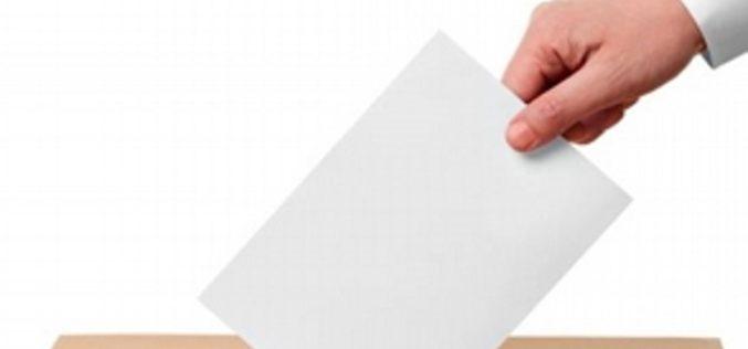 A Propósito del temor, el coronavirus y las elecciones