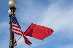 China cierra consulado general de Estados Unidos en Chengdu