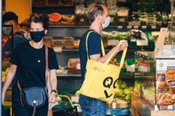 Advierten a países europeos sobre probable segunda ola del coronavirus luego del verano