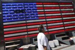 Republicanos en Senado Estados Unidos buscan recortar ayudas económicas por COVID-19 a desempleados