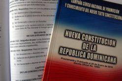 Sobre anuncios de designaciones de Abinader en ministerios de Defensa y Administrativo de la Presidencia… (Por Cristhian Jiménez… En Especial)