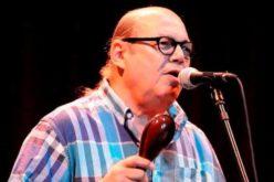 El cantautor Víctor Víctor ha fallecido afectado de coronavirus