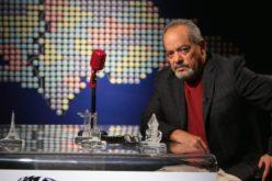 Alfonso Rodríguez trae una producción cinematográfica sobre golpe de Estado al profesor Juan Bosch