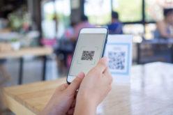 Banco Popular anuncia pagos con código QR a través de la App Popular