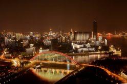 Wuhan, la ciudad china en su momento más golpeada por el nuevo coronavirus, hará «festival de la cerveza» a partir del sábado