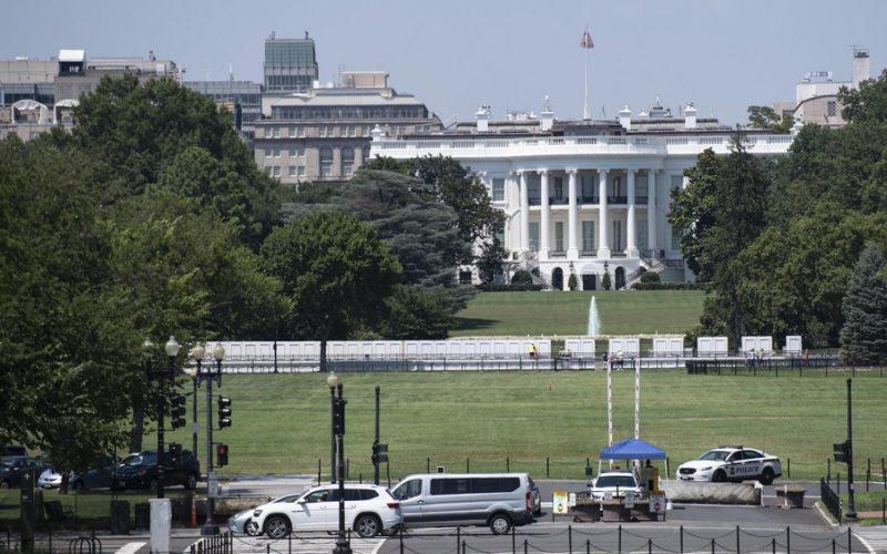 A pesar de declaraciones de Donald Trump sobre el tema, funcionarios de Casa Blanca aseguran en EE.UU habrá elecciones el 3 de noviembre como está previsto