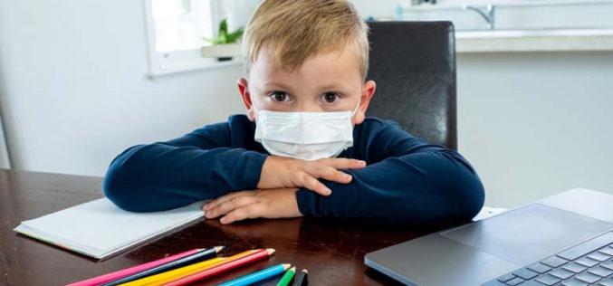 Cómo dirigir las escuelas en medio de tiempos difíciles (a propósito del coronavirus)… Respuesta en publicación oficial del Grupo Banco Mundial