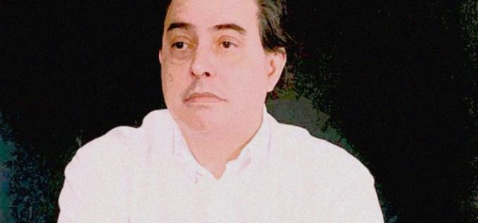 Sobre el cambio de nombre del auditorio del Auditorio Enriquillo Sánchez del ministerio de Cultura