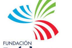 Fundación Refidomsa pone en circulación varias colecciones de música como aporte a preservación del acervo cultural de RD