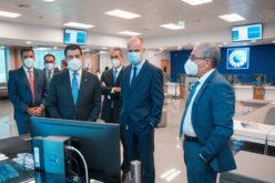 Banco Popular Dominicano inaugura sus dos primeras «oficinas híbridas», en San Cristóbal y Bonao
