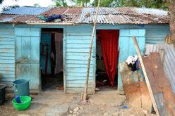 Matrimonio infantil, pobreza y exclusión social
