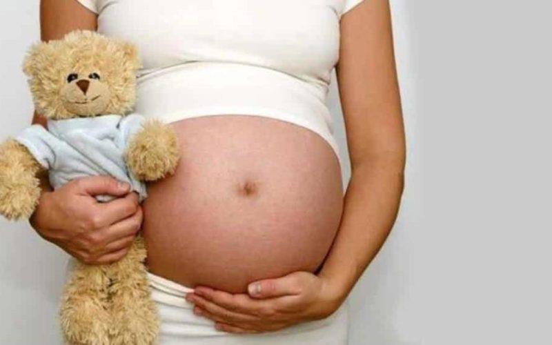 Embarazos en adolescentes: ¿fruto de la pobreza, falta de políticas sociales?