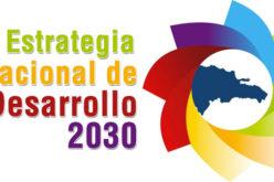¿Tiene RD con la Estrategia Nacional de Desarrollo avances en cultura y fortalecimiento de los derechos de la mujer?
