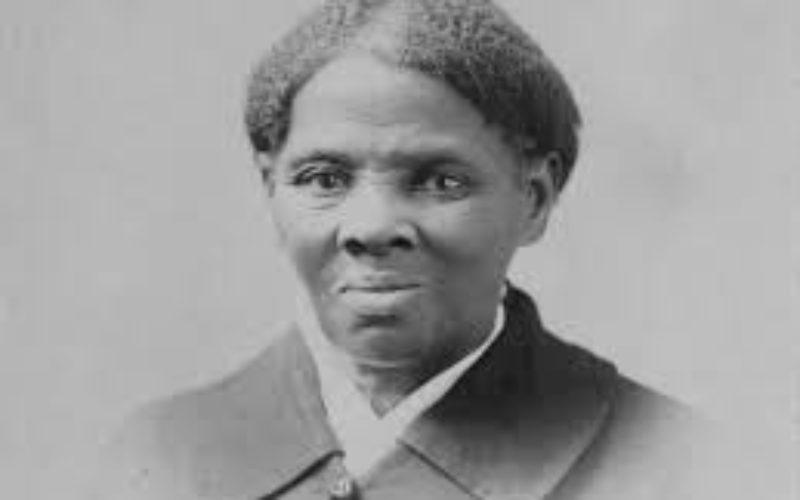 Harriet Tubman, la mujer del «ferrocarril subteráneo» cuyo rostro aparece en los nuevos billetes de 20 dólares