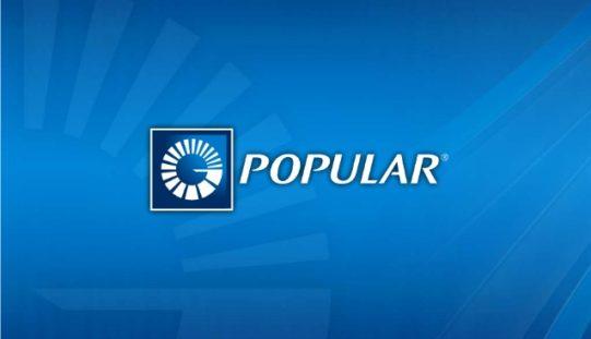 Banco Popular Dominicano realizará Primer Foro de Finanzas Sostenibles