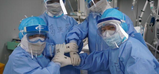 China ha logrado controlar pandemia COVID-19 gracias a su «rápida respuesta y a su cultura», entre otros factores, según revista médica The Lancet